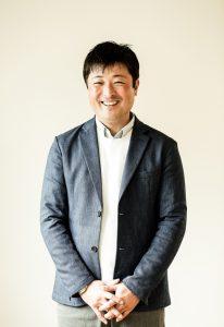 池田 慎吾